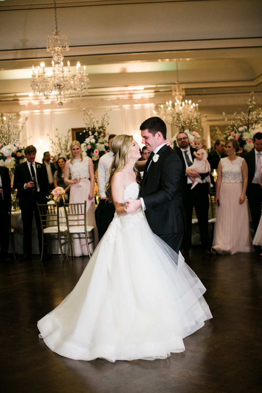 0035__Lakeside_Country_Club_Wedding_Photographer.jpg