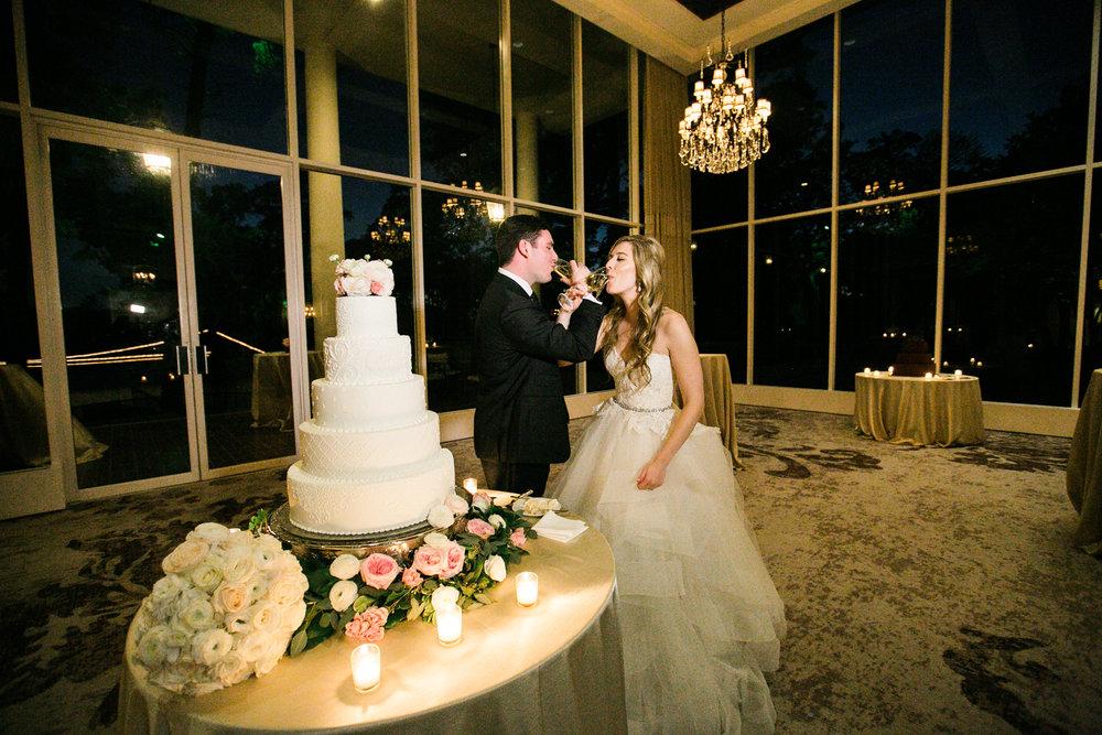 0037__Lakeside_Country_Club_Wedding_Photographer.jpg