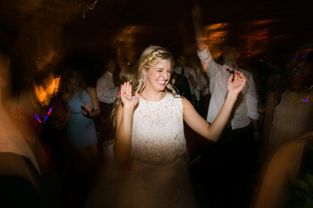 0046__Lakeside_Country_Club_Wedding_Photographer.jpg