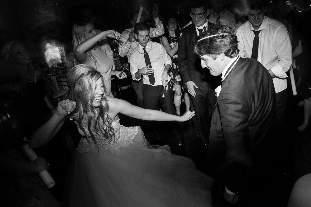0047__Lakeside_Country_Club_Wedding_Photographer.jpg