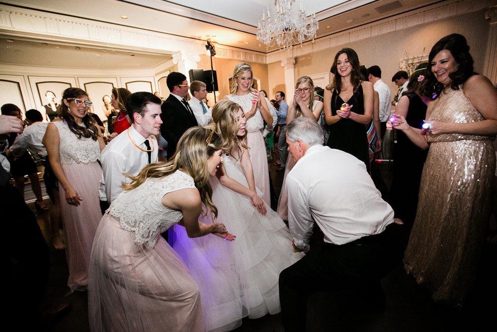 0049__Lakeside_Country_Club_Wedding_Photographer.jpg