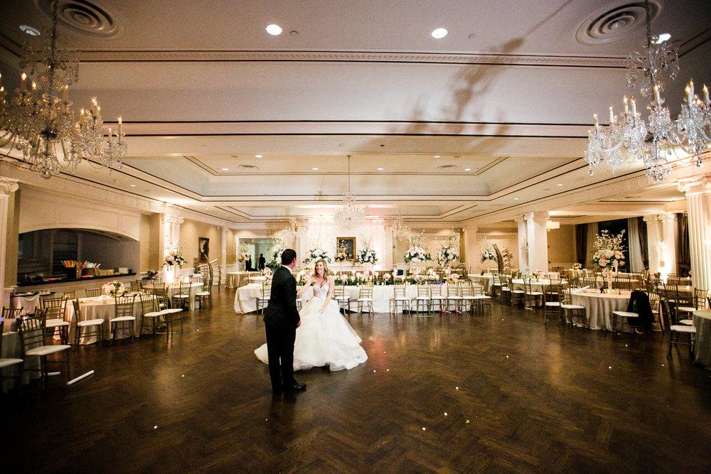 0050__Lakeside_Country_Club_Wedding_Photographer.jpg