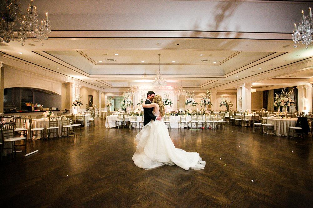 0051__Lakeside_Country_Club_Wedding_Photographer.jpg