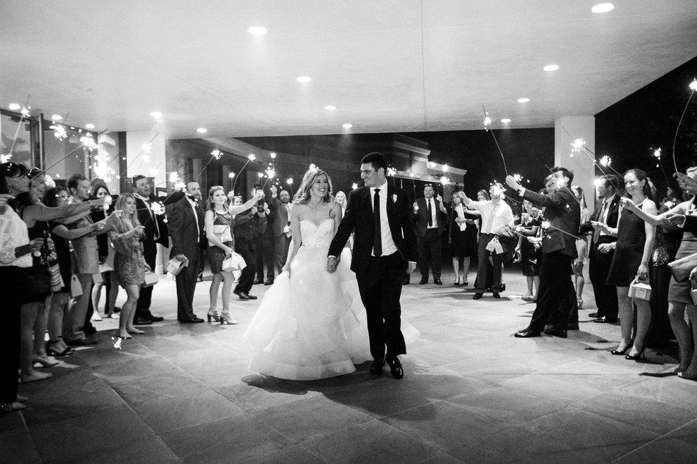 0053__Lakeside_Country_Club_Wedding_Photographer.jpg