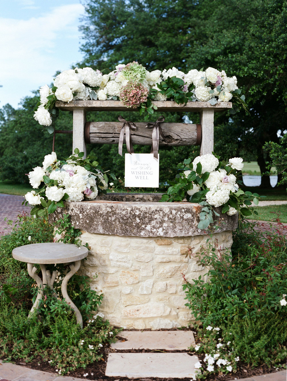 0004_Houston_Oaks_Country_Club_Wedding_Brock.jpg