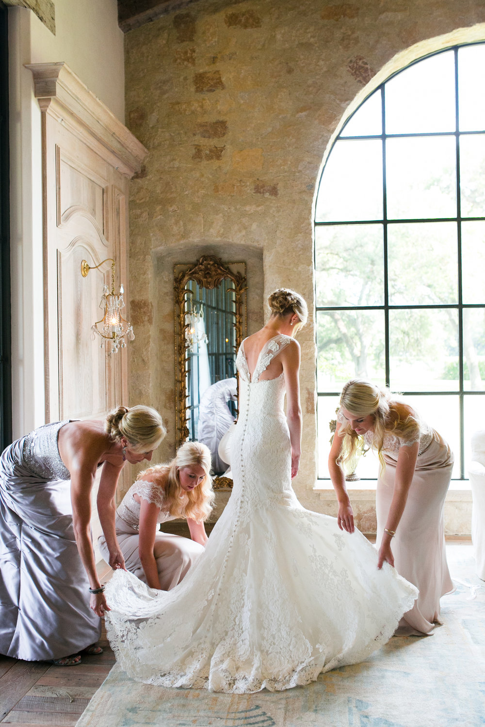 0018_Houston_Oaks_Country_Club_Wedding_Brock.jpg