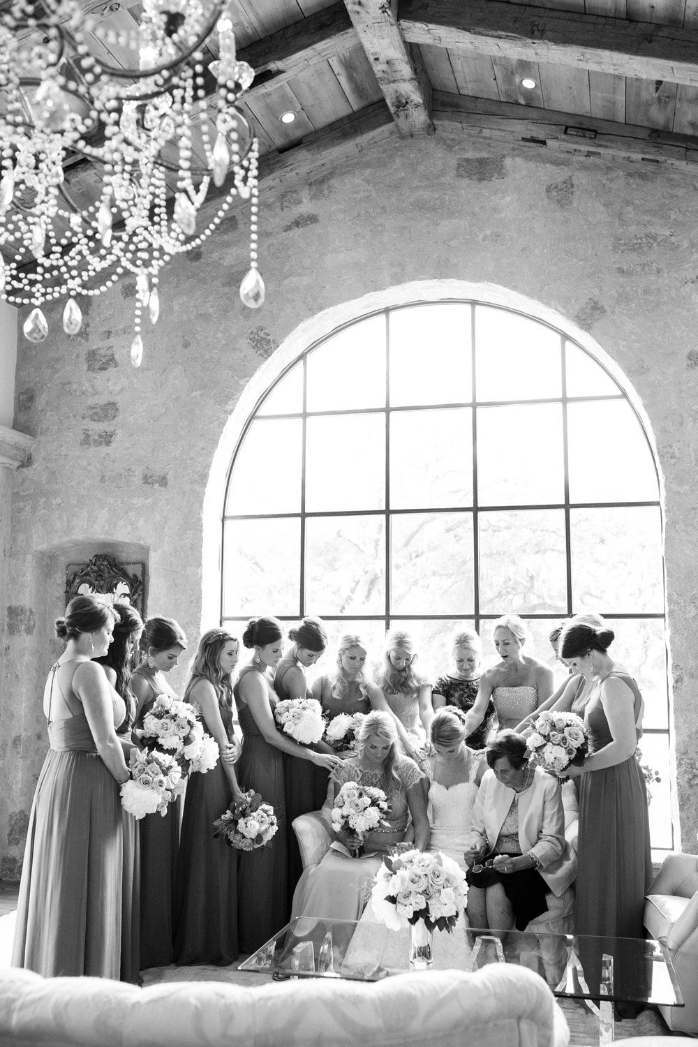 0019_Houston_Oaks_Country_Club_Wedding_Brock.jpg