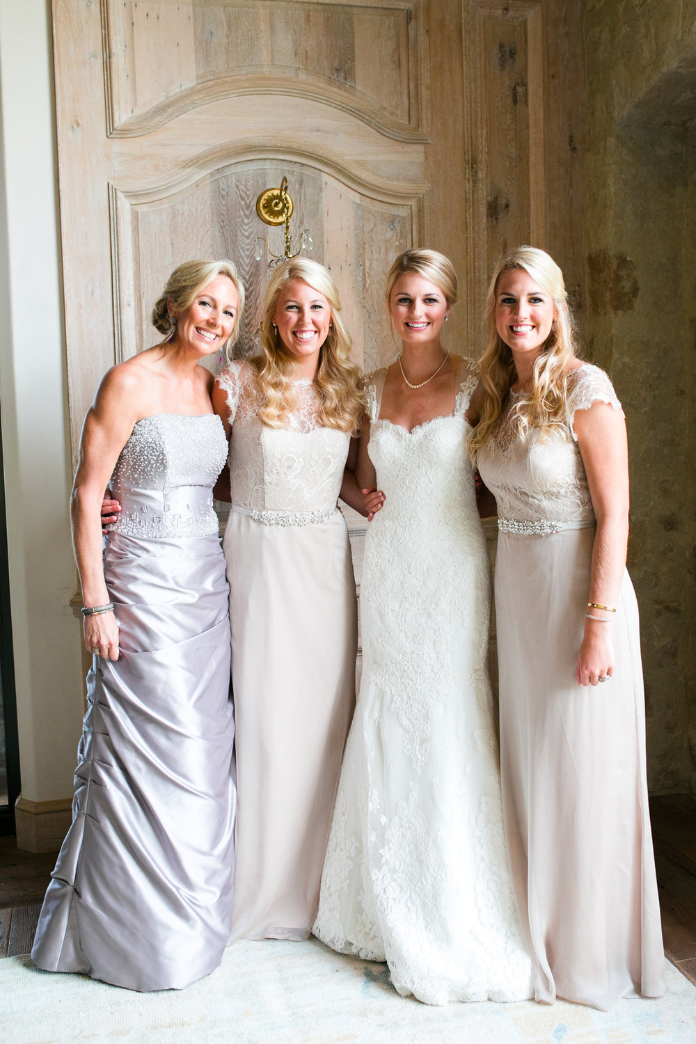 0020_Houston_Oaks_Country_Club_Wedding_Brock.jpg