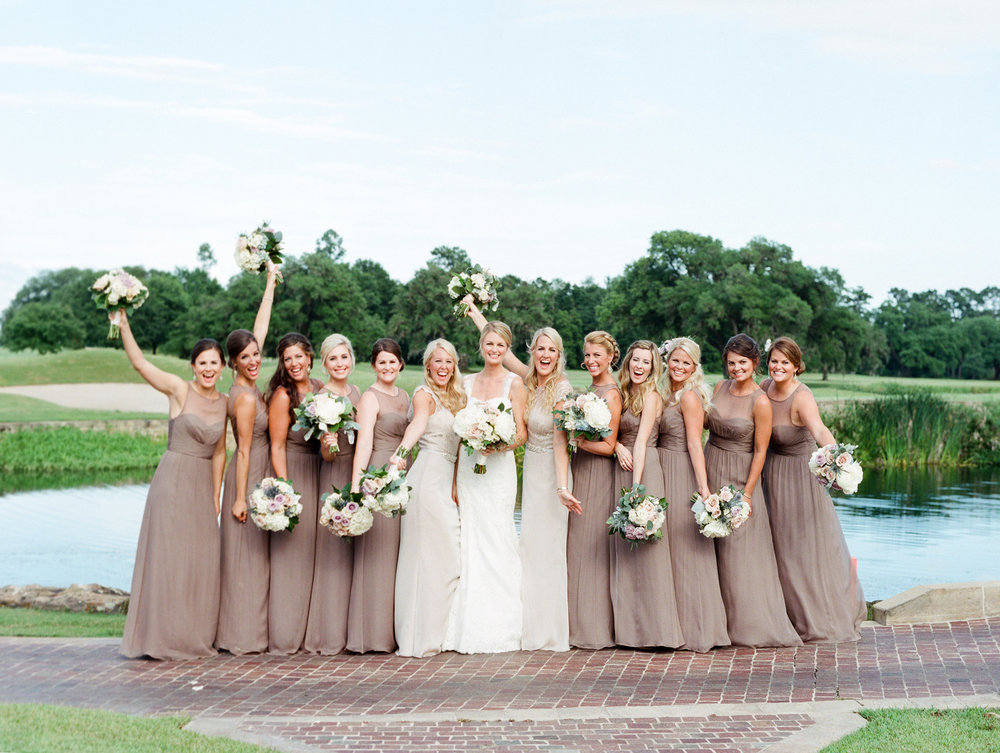 0022_Houston_Oaks_Country_Club_Wedding_Brock.jpg