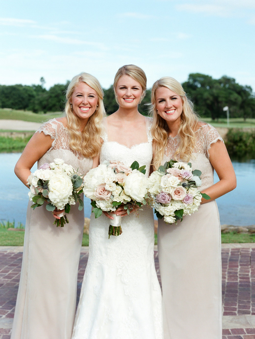 0026_Houston_Oaks_Country_Club_Wedding_Brock.jpg