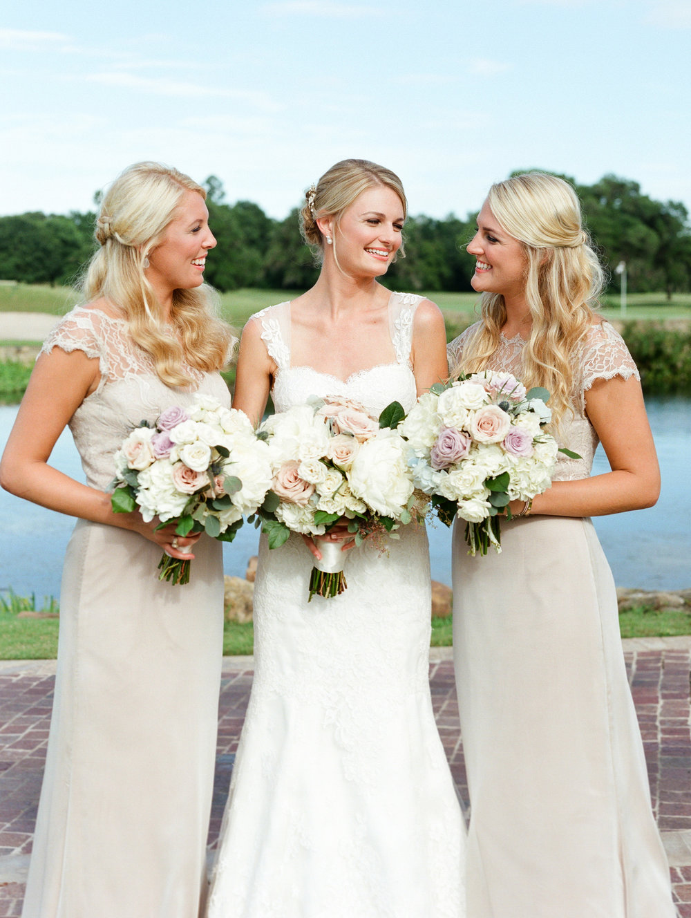 0028_Houston_Oaks_Country_Club_Wedding_Brock.jpg
