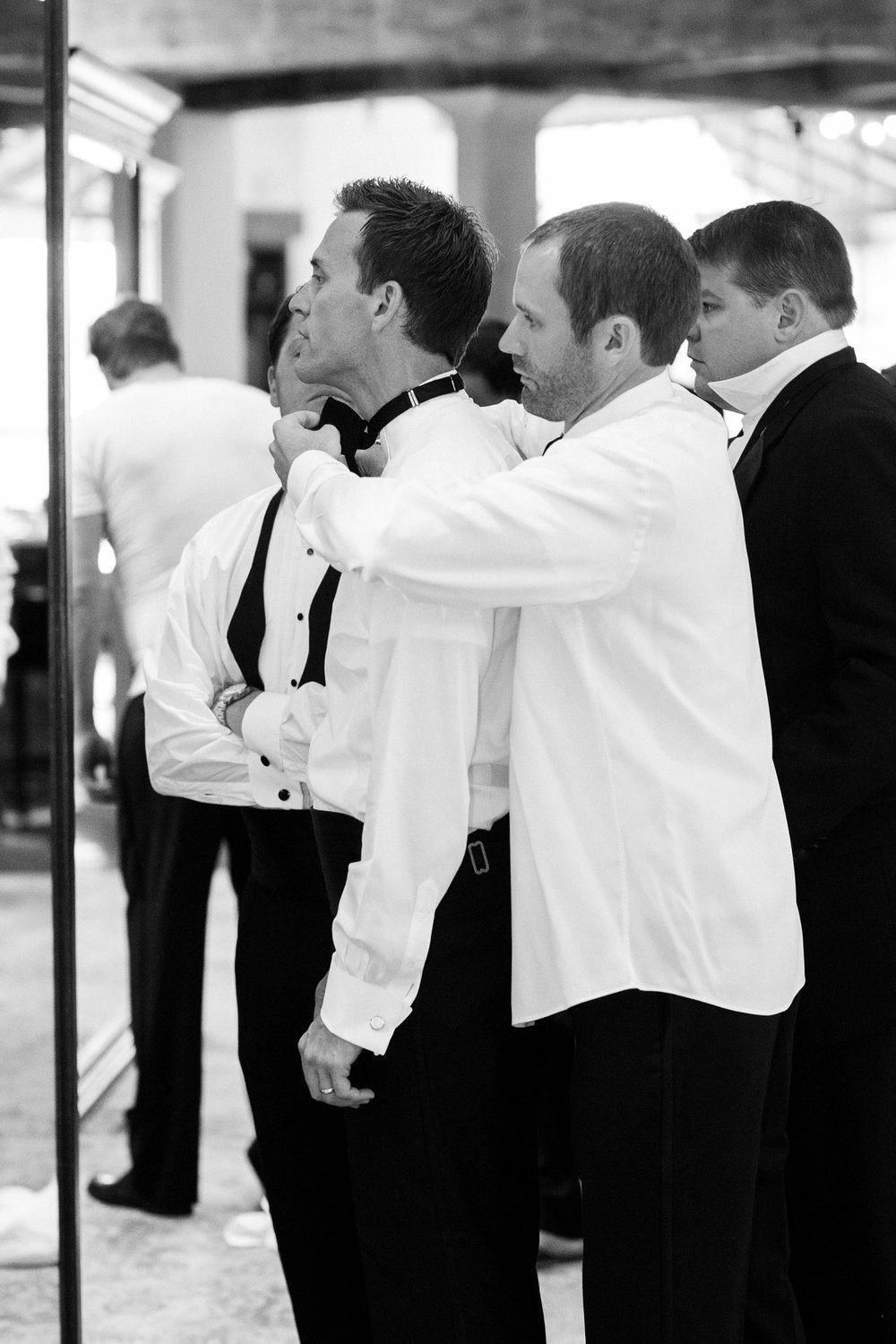 0033_Houston_Oaks_Country_Club_Wedding_Brock.jpg