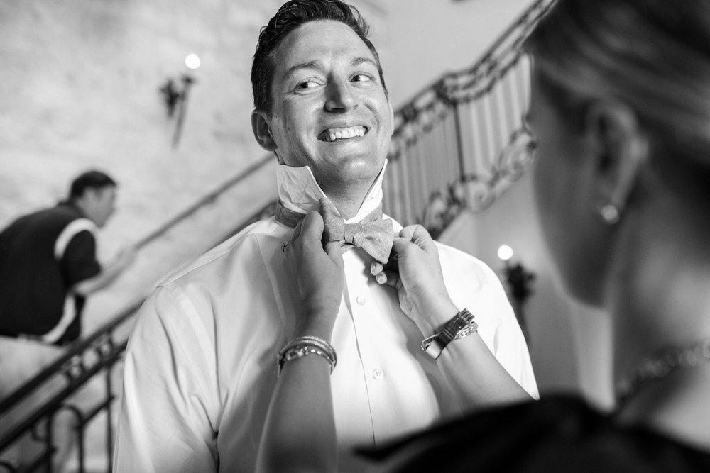 0034_Houston_Oaks_Country_Club_Wedding_Brock.jpg