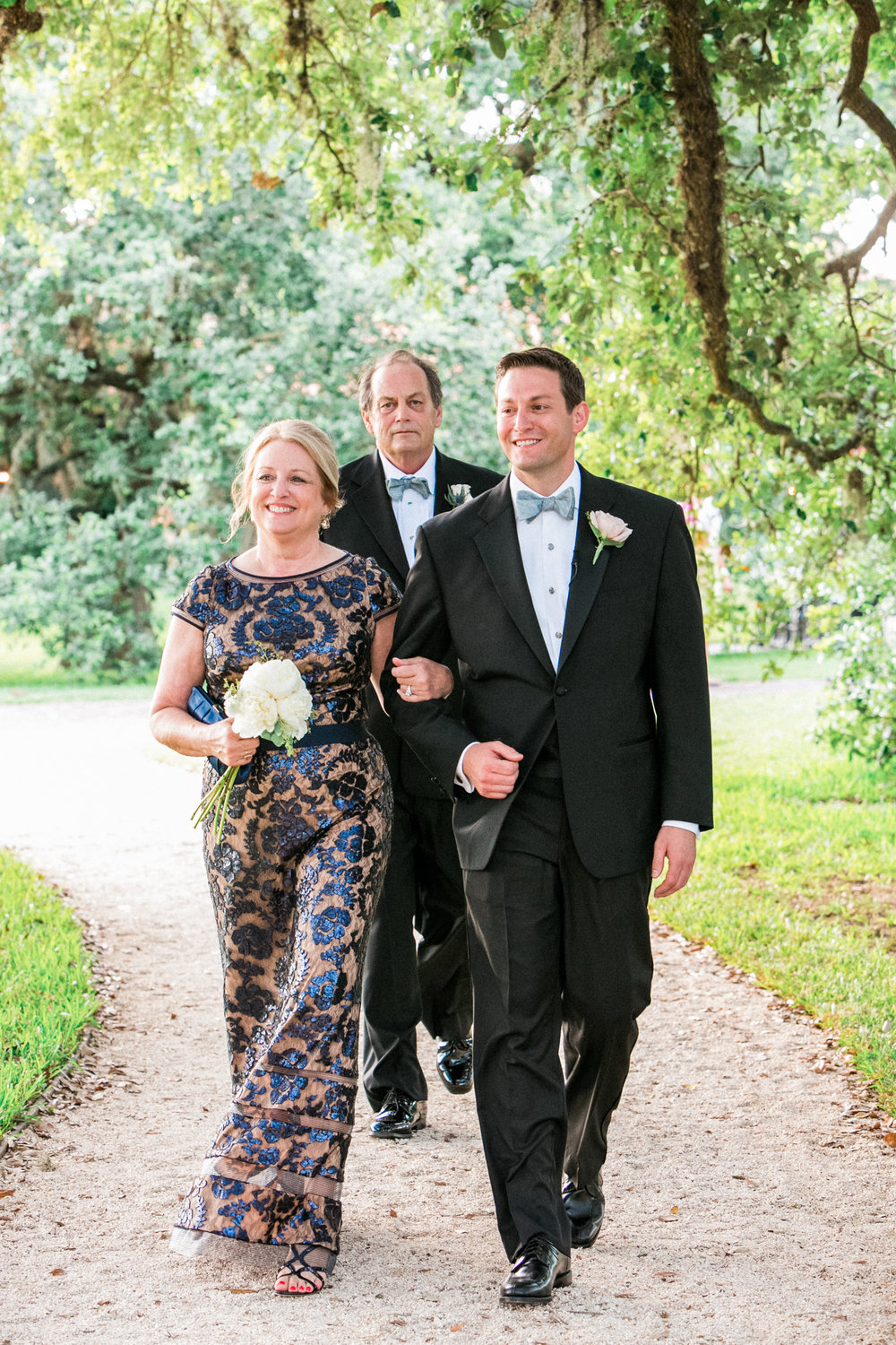0036_Houston_Oaks_Country_Club_Wedding_Brock.jpg