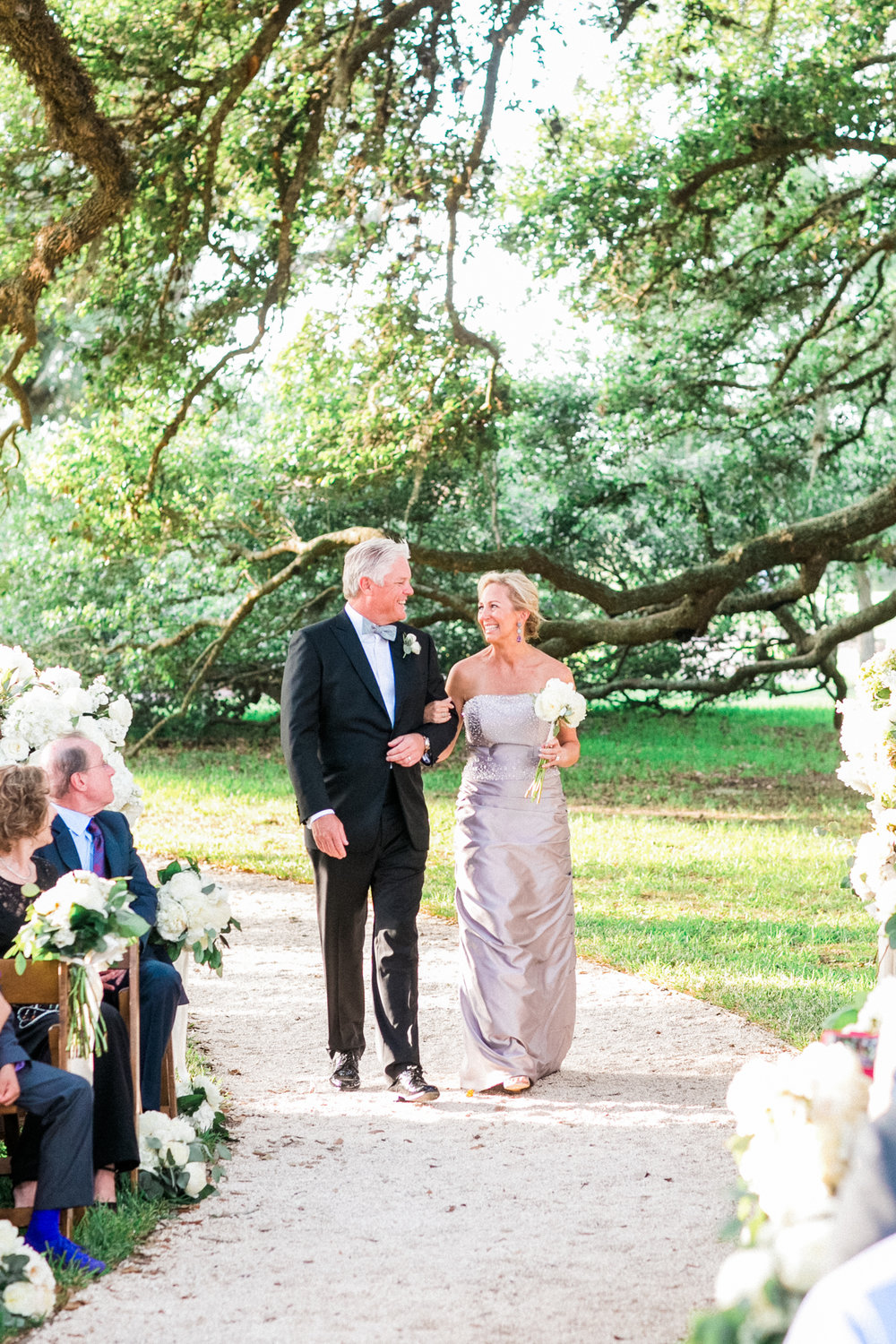 0037_Houston_Oaks_Country_Club_Wedding_Brock.jpg