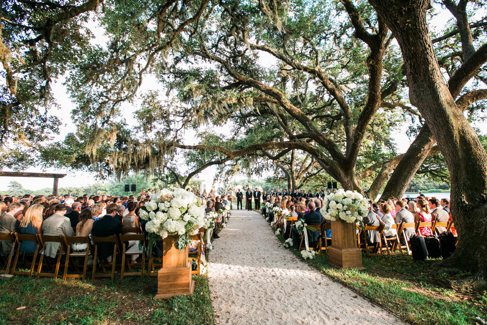 0038_Houston_Oaks_Country_Club_Wedding_Brock.jpg