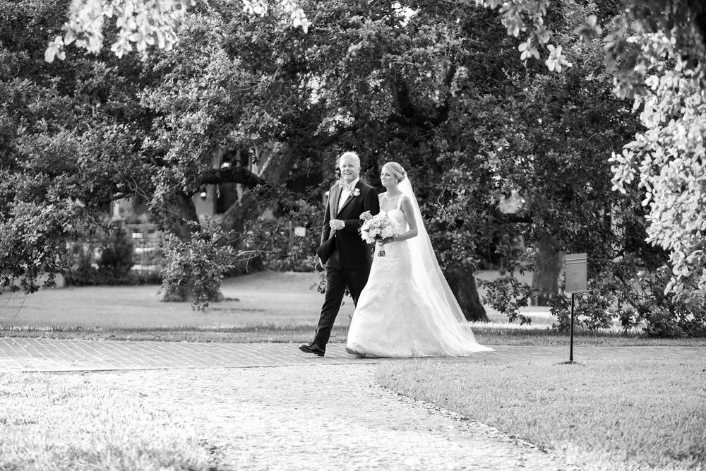 0040_Houston_Oaks_Country_Club_Wedding_Brock.jpg