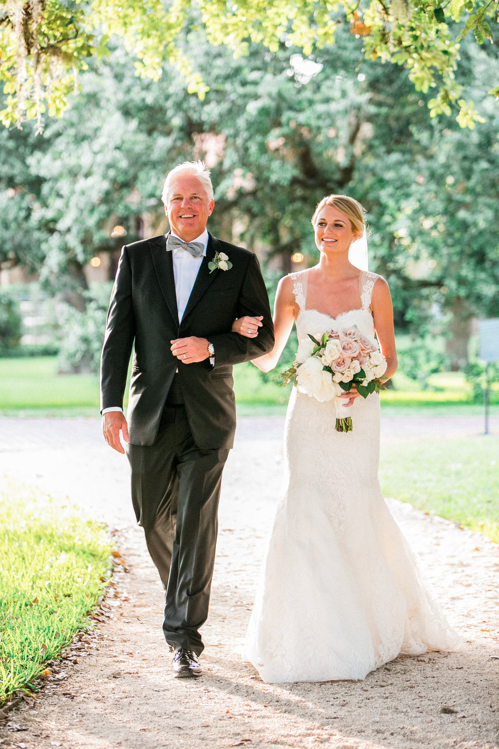 0041_Houston_Oaks_Country_Club_Wedding_Brock.jpg