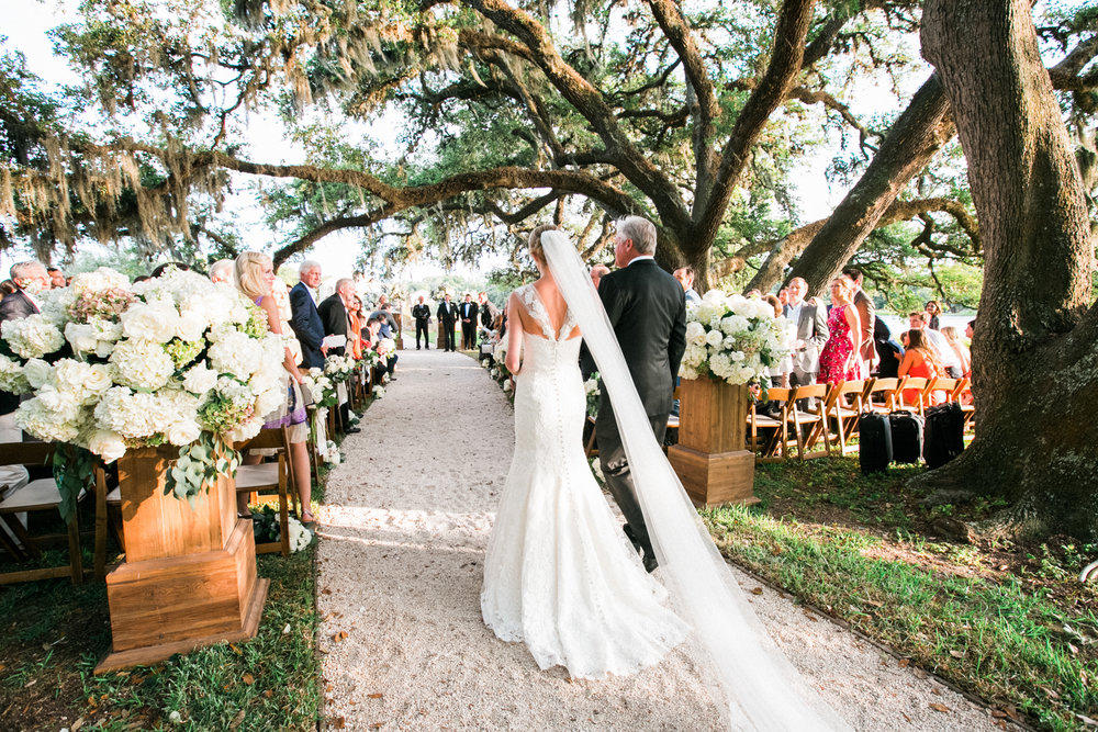 0044_Houston_Oaks_Country_Club_Wedding_Brock.jpg