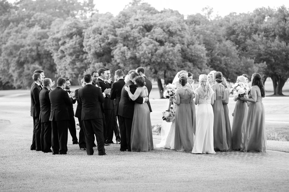 0057_Houston_Oaks_Country_Club_Wedding_Brock.jpg