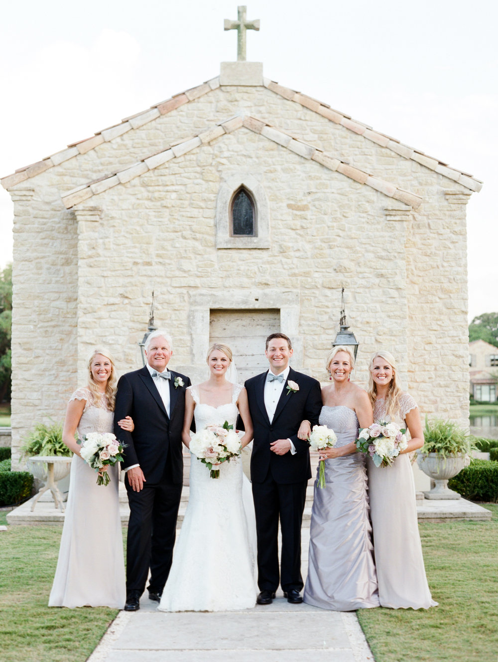 0058_Houston_Oaks_Country_Club_Wedding_Brock.jpg