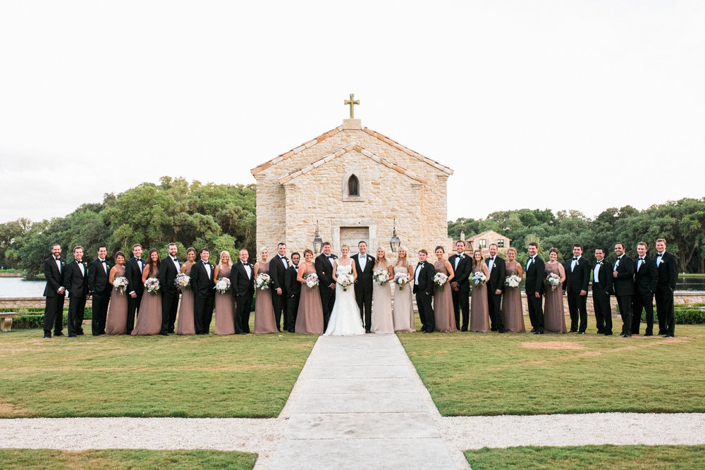 0063_Houston_Oaks_Country_Club_Wedding_Brock.jpg