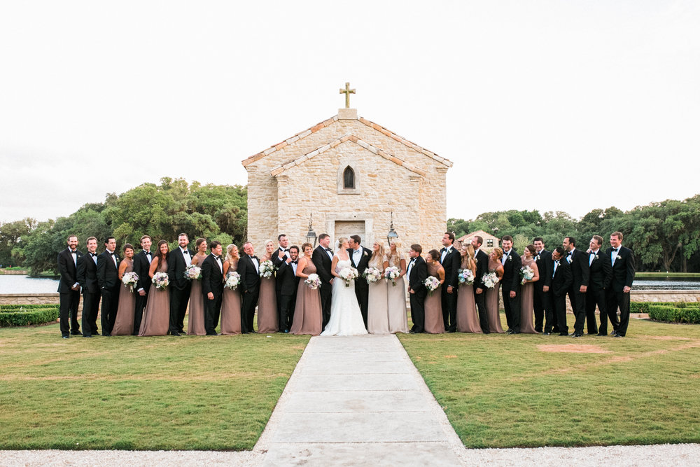 0064_Houston_Oaks_Country_Club_Wedding_Brock.jpg