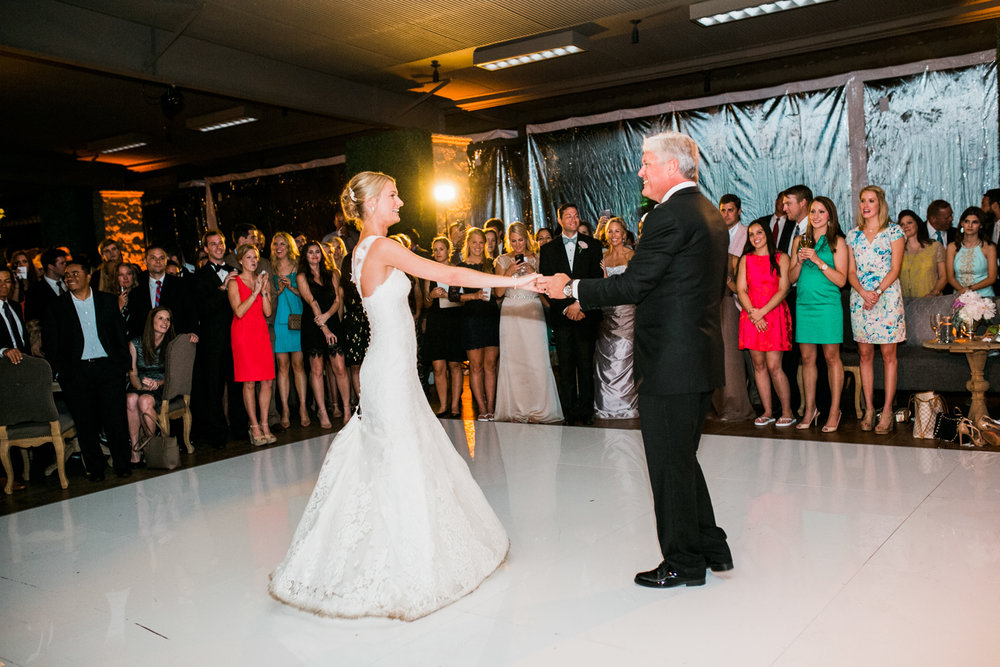 0074_Houston_Oaks_Country_Club_Wedding_Brock.jpg
