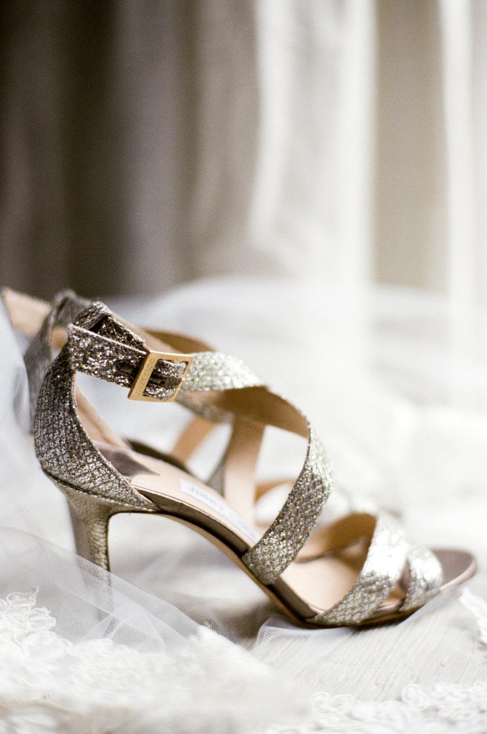 0002_Houston_Country_Club_Wedding_Photographer.jpg