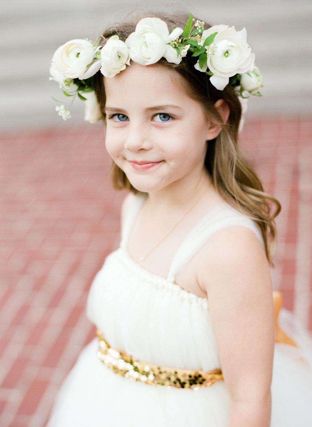 0004_Houston_Country_Club_Wedding_Photographer.jpg