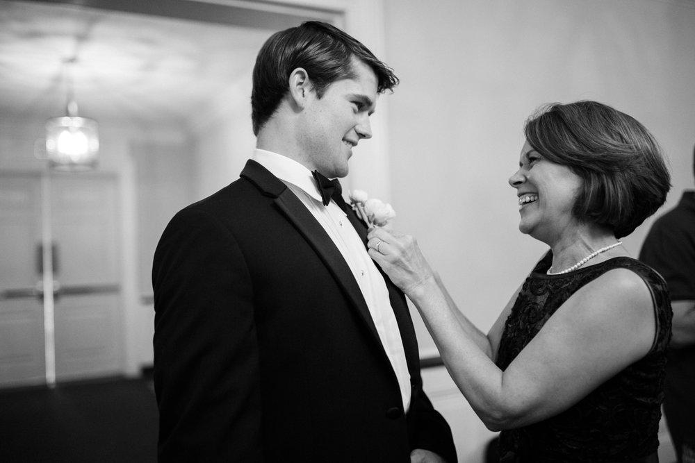 0014_Houston_Country_Club_Wedding_Photographer.jpg