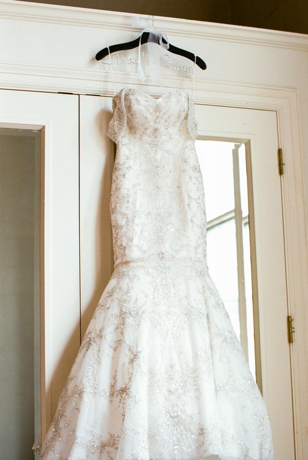 0001_The_Corinthian_Holy_Rosary_Wedding.jpg