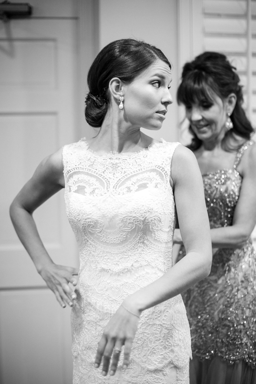 0016_Houston_Country_Club_Wedding_Photographer.jpg