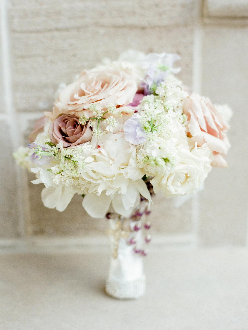 0003_The_Corinthian_Holy_Rosary_Wedding.jpg