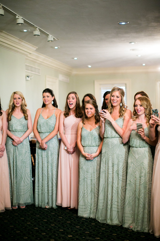 0018_Houston_Country_Club_Wedding_Photographer.jpg