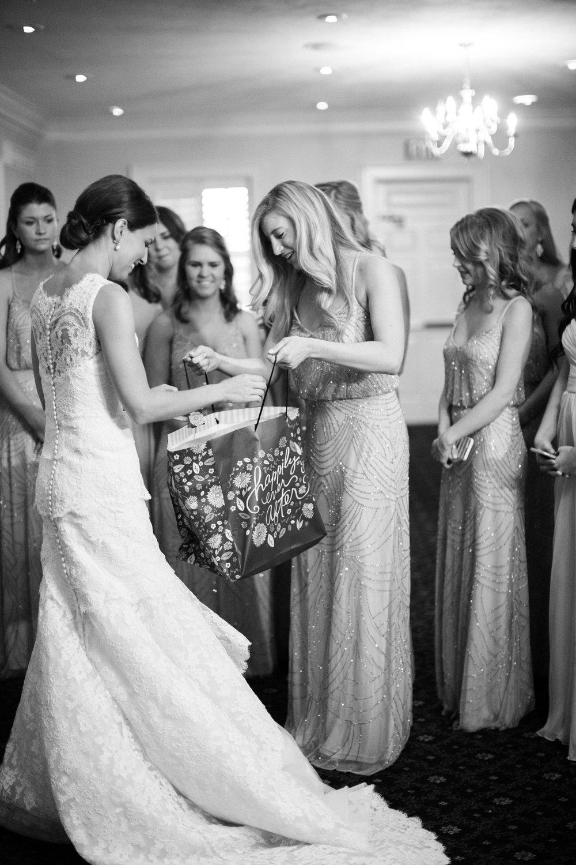 0020_Houston_Country_Club_Wedding_Photographer.jpg