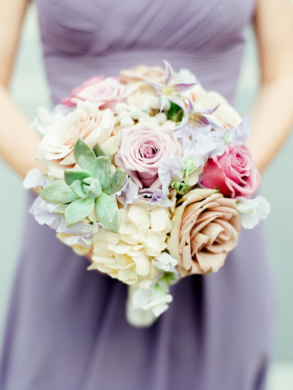 0008_The_Corinthian_Holy_Rosary_Wedding.jpg