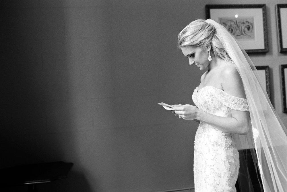 0013_The_Corinthian_Holy_Rosary_Wedding.jpg