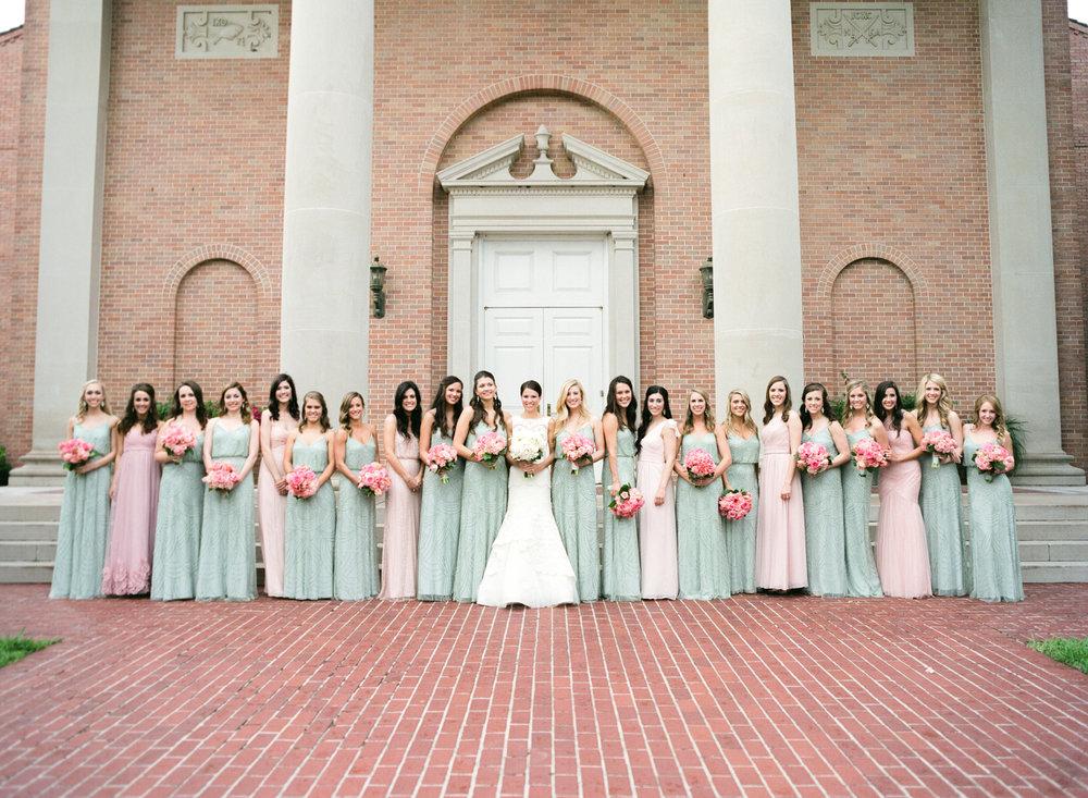 0026_Houston_Country_Club_Wedding_Photographer.jpg