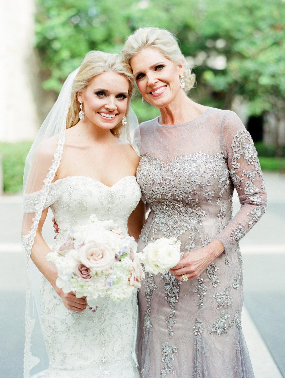 0014_The_Corinthian_Holy_Rosary_Wedding.jpg