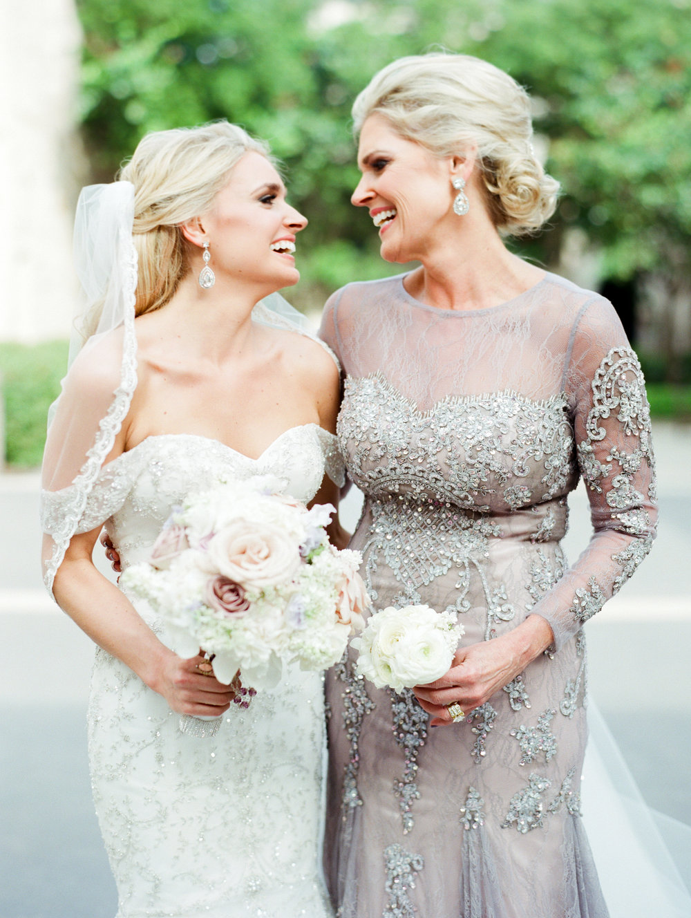 0015_The_Corinthian_Holy_Rosary_Wedding.jpg