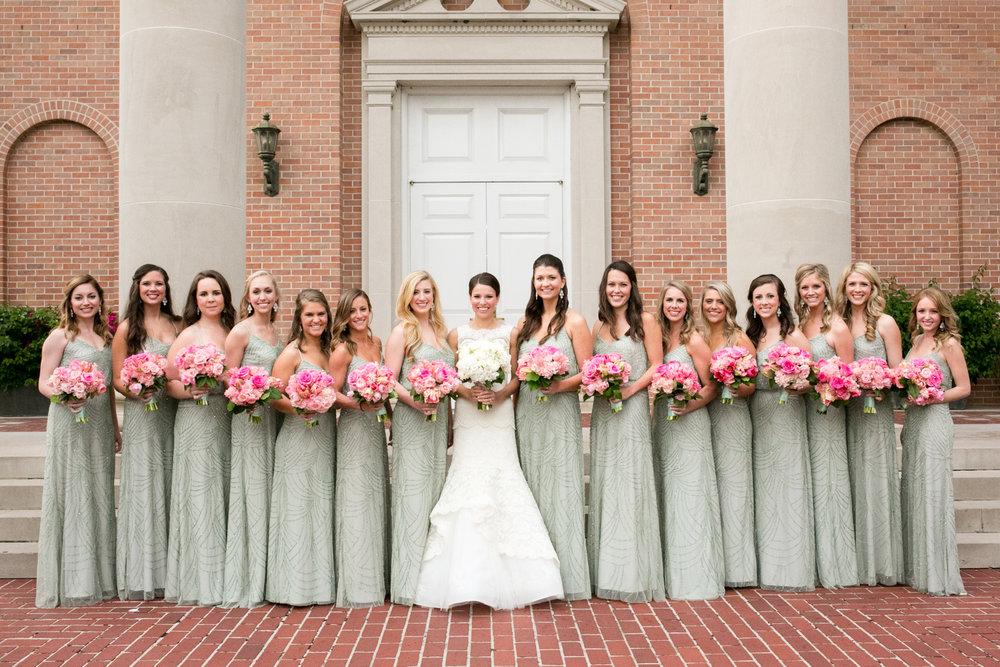 0029_Houston_Country_Club_Wedding_Photographer.jpg