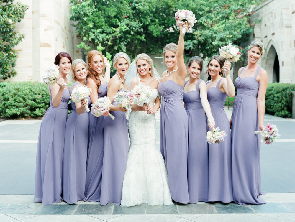 0016_The_Corinthian_Holy_Rosary_Wedding.jpg