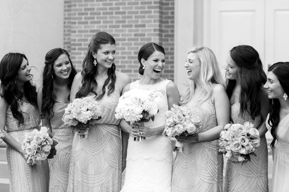 0030_Houston_Country_Club_Wedding_Photographer.jpg