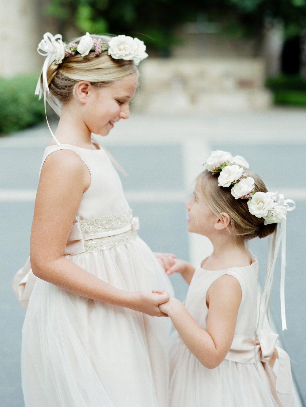 0019_The_Corinthian_Holy_Rosary_Wedding.jpg