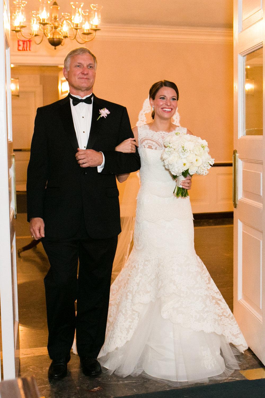 0034_Houston_Country_Club_Wedding_Photographer.jpg