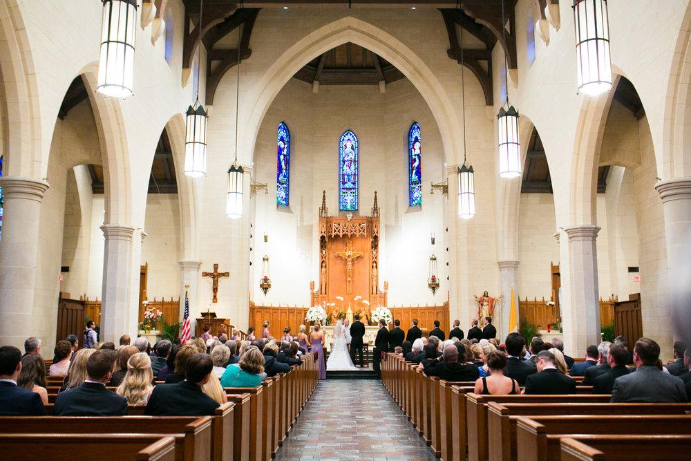 0022_The_Corinthian_Holy_Rosary_Wedding.jpg