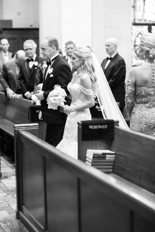 0021_The_Corinthian_Holy_Rosary_Wedding.jpg