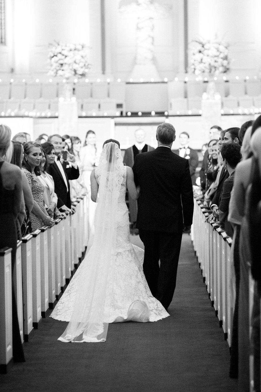 0038_Houston_Country_Club_Wedding_Photographer.jpg