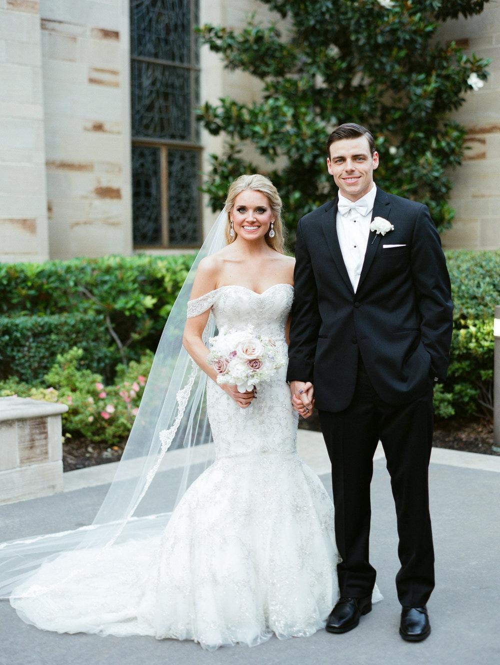 0025_The_Corinthian_Holy_Rosary_Wedding.jpg